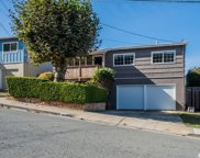 812 burns Court, Pacifica image