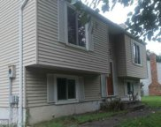 4100 CASSELL BOULEVARD, Prince Frederick image