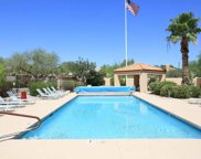 17363 E Teal Drive, Fountain Hills image