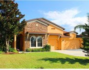 3569 Foxchase Drive, Clermont image