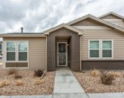 15511 W 64th Place Unit A, Arvada image