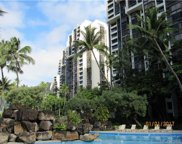 521 Hahaione Street Unit 2/10F, Honolulu image
