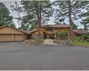 31368 Tamarisk Lane, Evergreen image