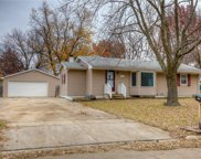 1802 W 5th Avenue, Indianola image