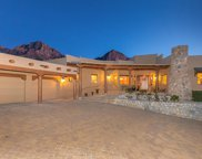 10280 N Cliff Dweller, Oro Valley image