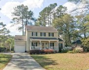906 Fieldgate Circle, Pawleys Island image