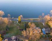 TBD Hillside, Madison Lake image