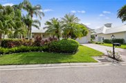 6131 Tidewater Island  Circle, Fort Myers image