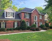 3821  Mourning Dove Drive, Weddington image