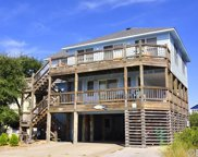 743 Crown Point Circle, Corolla image