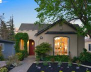 3700 Hillview St, Oakland image