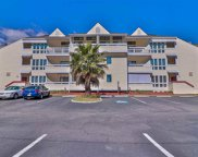 1100 Possum Trot Rd. Unit H358, North Myrtle Beach image