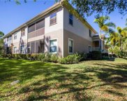 28111 Tamberine CT Unit 1321, Bonita Springs image