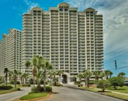 112 Seascape Boulevard Unit #507, Miramar Beach image