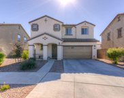 21219 E Creekside Drive, Queen Creek image