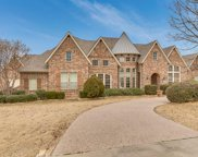 1801 Hammerly Drive, Fairview image