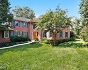 11506 GREENSPRING AVENUE, Lutherville Timonium image