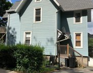 23 South Cliff  Street, Ansonia image