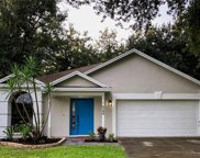 4320 Barret Avenue, Plant City image
