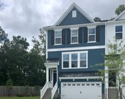 1559 Moss Spring Road, Mount Pleasant image
