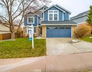 9640 Hemlock Court, Highlands Ranch image