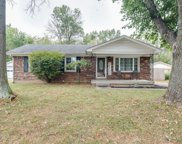 10607 Hume Ct, Louisville image