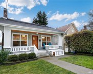 5217 Palatine Ave N, Seattle image