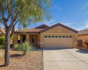 2383 W Golden Hills, Tucson image