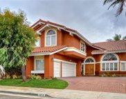 3372     Venture Drive, Huntington Beach image