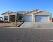 1826 E Wishing Well Lane, Fort Mohave image