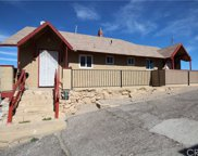 407 Barstow Road, Barstow image
