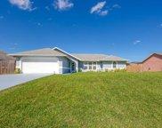 2305 SW Kent Circle, Port Saint Lucie image