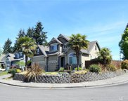 3313 19th St Pl SW, Puyallup image
