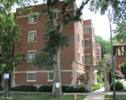 5527 South University Avenue Unit 2W, Chicago image