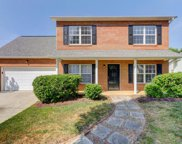311 Teal Drive, Maryville image