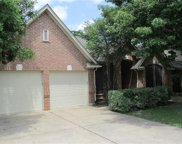 4608 Whispering Valley Dr, Austin image
