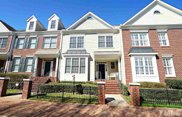 2419 St Pauls Square, Raleigh image