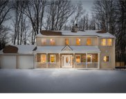 6684 Blueberry Lane, Pipersville image