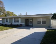 4730 85th Avenue N, Pinellas Park image