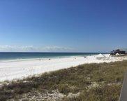 1630 Scenic Gulf Drive Unit #UNIT 7B, Miramar Beach image