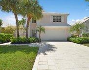 34 Windsor Lane, Palm Beach Gardens image