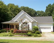 6613  Loblolly Circle Unit #4B, Waxhaw image
