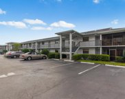 1230 SE Parkview Place Unit #D4, Stuart image