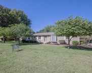 107 Colonial Drive, Hendersonville image