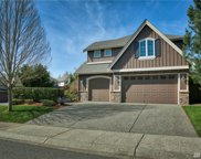 1113 273rd Place SE, Sammamish image