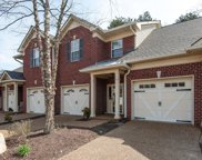 1853 Brentwood Pointe, Franklin image