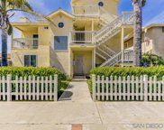 152 Evergreen Unit #1, Imperial Beach image