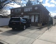 150-40 19 Ave, Whitestone image