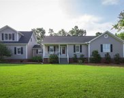 4017 Forty Niners Road, Clayton image