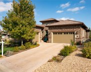 201 Featherwalk Court, Highlands Ranch image